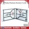 De hete Lijst van de Picknick van de Prijs van de Verkoop Goedkope Plastic Openlucht Vouwende (BRP109)
