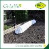 L'ouatine extérieure réutilisable durable parfaite d'Onlylilfe élèvent le tunnel - transparent