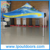 3X3m Aluminum Advertizing Folding Tent