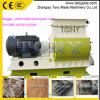 Máquina del pulverizador de la cáscara del M-Arroz/molino de martillo de madera