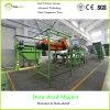 Dura-Shred gratuito Contaminación goma Recyling Machine (TR2147)