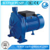 Cpm-3 Plunger Pump para Domestic Applications com Castiron Body