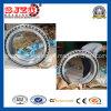 Große-Sizes 89436m Roller Bearing/Rodamiento Slewing Bearing für Port Machinery