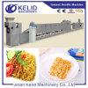 Qualitäts-automatisches sofortige Nudel-Herstellungs-Gerät