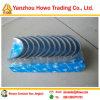 Rolamento Vg1500010046 de Weichai Rod principal das peças de motor de Sinotruk