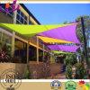 Ветрило /Shade сетчатое /Shade ткани тени предохранения от Sun завода (фабрика)