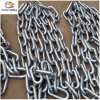 BACCANO 5685AC Galvanized Alloy Steel Long Link Chain
