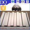 Galvanized Sheet Material Fiberglass Sheet Carport Roofing Material