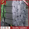 Tubulação de alumínio do revestimento do moinho (1100, 2A12, 2024, 3003, 5052, 5083, 6061, 6063, 6082, 6351, 7075)