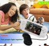 Console novo G500 do jogo do jogador do jogo do toque de Controler do projeto 2013