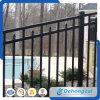 Загородки металла порошка высокого качества Coated для предохранения от безопасности