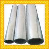 Pipe en aluminium sans couture/tube en aluminium