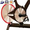 Soem-spinnendes Fahrrad-Schwungrad/Tretmühle-Schwungrad-/Gymnastik-Geräten-Schwungrad
