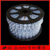 IP44 Outdoor 100m Decoration LED Rope Light