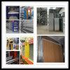 Galvanized caliente Layer Cage para Best Sale