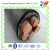 Low Voltage Types of Underground Cable Steel Wire Nyy N2xy Cable