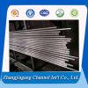 装飾のための304/316の溶接のステンレス鋼の管