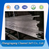 304/316 Stainless que suelda Steel Tube para Decoration