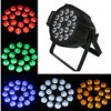 18W PAR Light LED Stage Lighting
