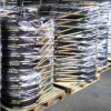 Betonverdichter-Ladeplatten-Paket