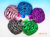 Нашествие новых цветов портмона монетки силикона способа неоновый (PSW108)