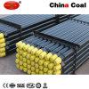 Baguette de perçage à base de charbon léger en Chine