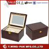 Jewelry de madera Box Made en China, The Musical Box, Musical Jewelry Box