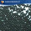 Снятая литая сталь рихтовать съемки (S390)