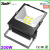 10-200W LED Outdoor Flood Lighting con 5 Years Warranty