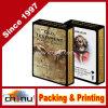 Biblia Antiguo Testamento Abraham naipes - Versión (430065)
