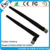 Antenne der Außenantenne-Ra0k10090134 WiFi für drahtloser Empfänger-Radioantenne