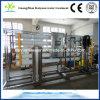 Grandi sistemi di osmosi d'inversione di trattamento delle acque di capienza ISO9001 per industria