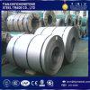 ASTM 304L a laminé à froid la bobine d'acier inoxydable