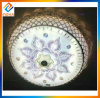 La mejor lámpara del techo de la luz de techo suspendido del LED