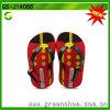 Новые сандалии Flop Flip ЕВА младенца конструкции