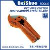 Резец пробки трубы PVC Pex PPR BS-Ht0807b