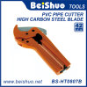 BS Ht0807b PVC Pex PPR 관 관 절단기