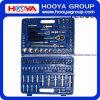 прочный комплект инструмента 108PCS (TL8894)