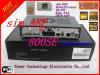 Gesetzter Spitzenkasten SIM A8p WiFi Bcm4505 Tunerdm-800 Se-800se
