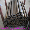 bump thing Material Ck45 DIN2391 Anneal honey stalk Cylinder tube
