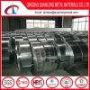 Z275 SGCC Dx51d heißes BAD galvanisierte Stahlstreifen