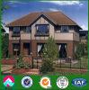 Nettes konzipiertes Luxuxferien-Behälter-Haus-Landhaus
