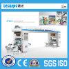 Máquina automática da laminação do animal de estimação quente do Sell