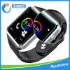 Bester Preis A1 der Soem-Herstellungs-Mtk6261 intelligente Uhr Gt08 und Dz09