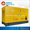Cummins silencioso 140kVA Diesel Generator Set