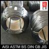 Filo di acciaio della sorgente del carbonio del fornitore della Cina (SGS ISO9001)