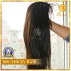Capelli malesi 16 delle parrucche piene superiori del merletto