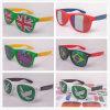 Óculos de sol com Design Patterns para Promotion