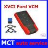 VCM 포드 공용영역 X-Vci 공구를 위해 Xvci