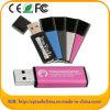 Plastik-USB-Blitz-Laufwerk mit kundenspezifischem Firmenzeichen (ET118)